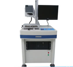 CO2 Laser Marking Machine Can Engraving Many Kinds of Non-Metal Materials