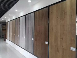 The Great Works of Our Factory 8mm 12mm Thickness AC3 AC4 HDF Wood Laminated/Laminate Flooring Waterproof Household Commercial