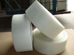 65G/M2 Drywall Cracks Self Adhesive Fiberglass Mesh Joint Tape