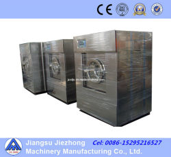 30kgs Washer Extractor /Automatic Laundry Washer (XGQ-30)