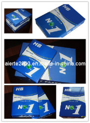 China Copier Paper Indonesia Distributors, Copier Paper Indonesia