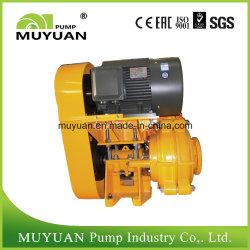 Gold Mining Water Pump Slurry Pump Price