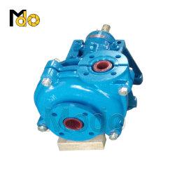 "Large Capacity 12"" Dredging Pump Abrasion Corrosion Resistant Small Sand Gravel Slurry Pump"