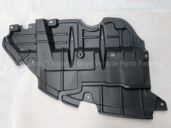 Wholesale Car Engine Cover Wholesale Car Engine Cover Manufacturers