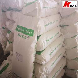 Hydroxypropyl Methyl Cellulose HPMC as Mortar, Cement Gypsum, Putty, Ceramic Tile Adhesive in The Chemical Additives