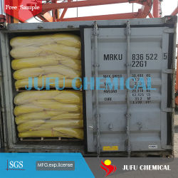 Calcium Lignosulfonate with 25kgs Per Woven Bag Packaging