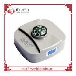 Long Range RFID Tags for Cars