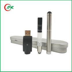 Cbd Oil Bud Touch Pen Ce3 Atomizer Metal Kit
