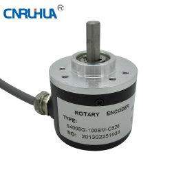 Incremental 40mm Rotary Optical Encoder