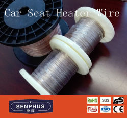 Car Seat Heater Wire12V ISO/Ts 16949
