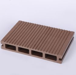 Wholesale Price High Quality Interlocking Plastic Decking Tiles