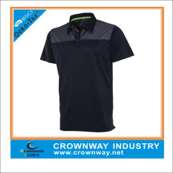 wholesale golf clothing suppliers