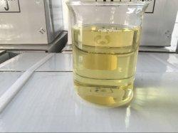 lower price Alpha-cypermethrin 100g/L EC/50g/L EC/97%TC