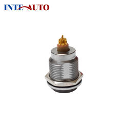 Power Receptacle Factory, China Power Receptacle Factory ...