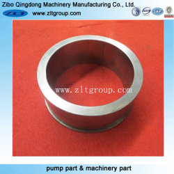 High Chrome Pump Stainless Steel/Carbon Steel Impeller for Slurry Pump