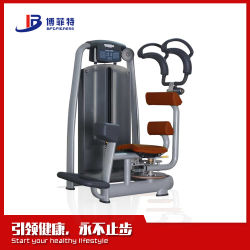 Body Masters Fitness Equipment/Online Shopping Sports Equipment/Abdominal Press Fitness Gym