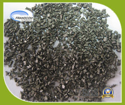Good Quality Stainless Steel Grit