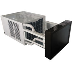 China Commercial Air Conditioner Commercial Air