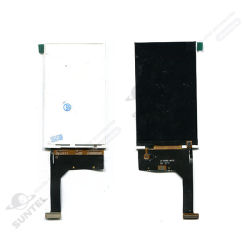 Factory Wholesale LCD for M4 Ss880 with Large Quantity