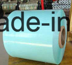 Customized 250mm Anti-UV Silage Wrap for Silage Rounds Bales