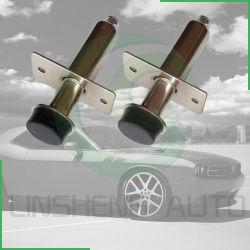 High Quality Universal Door Poppers & China Door Poppers Door Poppers Manufacturers Suppliers   Made-in ...