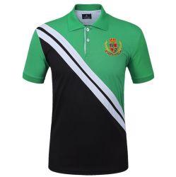 High End Custom Made Man Polo Shirts