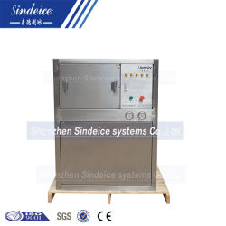China Manufacturer Best Price Slurry Ice Machine Ce Approval