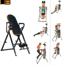 Parallel Bars Support Forward Bend Push up Chin Deep Squat Inverted