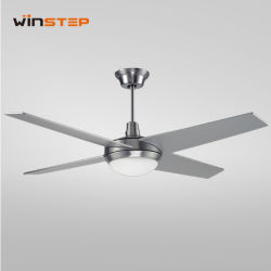 China remote ceiling fan remote ceiling fan manufacturers 52 outdoor big decorative led light ceiling fan with remote control aloadofball Image collections