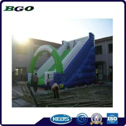 PVC Inflatabale Arched Door Arch for Advertisement