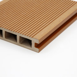 Plastic Wood Manufacturers Suppliers
