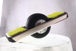 18-25km Longboard Blance Scooter Skateboard One Wheel