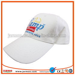 569b1bd2d2e743 Custom 3D Embroidered Logo Professional Blank Fitted Suede Custom 6 Panel Baseball  Cap