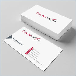 China offset printing business card offset printing business card custom size luxury offset printing colorful business card colourmoves
