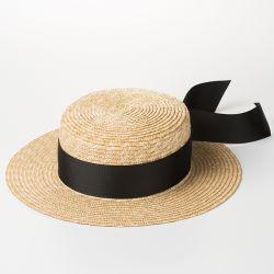 55732496 China Sombrero Hat, Sombrero Hat Manufacturers, Suppliers, Price ...