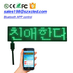 Dynamic Road Safety Tunnel Road Led Wired Bi-color Plastic 3m Reflective Road Stud Back To Search Resultssecurity & Protection