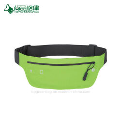 Different Colors Customize Sport Travel Waist Fanny Pack Customize Logo