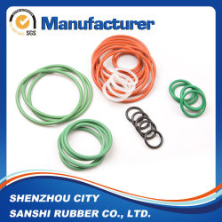 Rubber O Ring Kits From Direct Factory