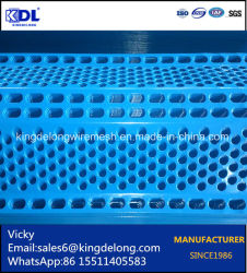 Punching Net, Perforated Metals, Perforated Net Manufacturer