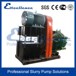 Centrifugal Horizontal Slurry Water Pump (EMM-8E)