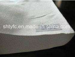 Tyc-3927 Pet Multifilment Filter Cloth