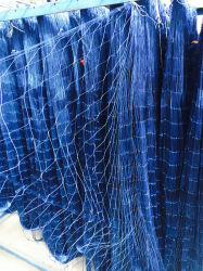 Wholesale Cheap Price Multi Nylon Fishing Nets