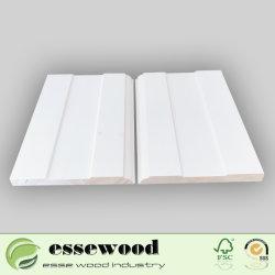 Wholesale Wood Moulding/Baseboard/Skirting Board