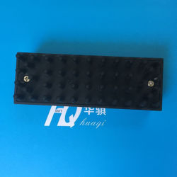 PCB-Supports for Gkg G5 Printer 3D Solder Paste PCB Inspection SMT Machine Soft Rubber Flexible Magnetic Support Pin