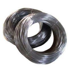 Hot DIP Gsw Galvanized Steel Wire Zinc Coated Stay Guy Wire