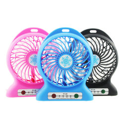 china handheld fans handheld fans manufacturers suppliers made