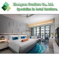china hotel furniture hotel furniture manufacturers suppliers rh made in china com Metal Garden Furniture Product Hotel Sofa