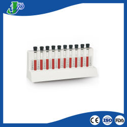 China Blood Test, Blood Test Manufacturers, Suppliers, Price
