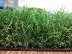 Artificial Lawn Muti-Use Fustal Sports Playground Grass