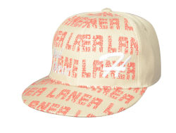 Custom Cotton Baseball Cap Sport Cap Fashion Hats/Caps